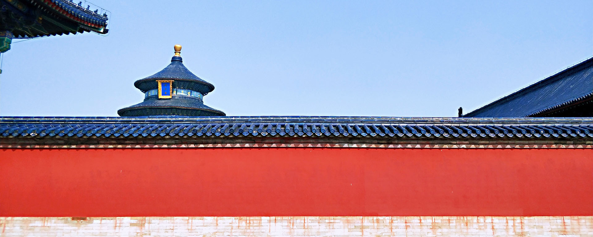 Beijing Private Layover Tours